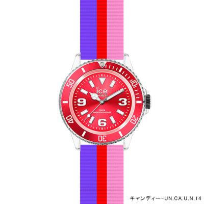Masaharu Fukuyama的最爱手表
