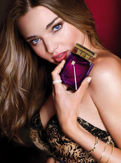 ミランダ・カーの名言集まとめ♡世界スーパーモデルの考え方♡心身から美人を目指す人へ♡