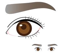 <体験>眉毛を増やす方法って?「マユライズ」の効果って?口コミを検証