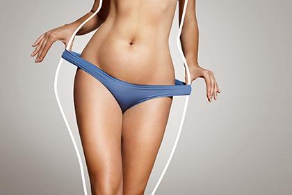痩せ体質が太る方法って?管理栄養士が監修「Dr.FutoreMax(ドクター・フトレマックス)」の効果と口コミって?
